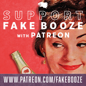 Support Fake Booze