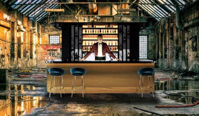 apocalypse bar