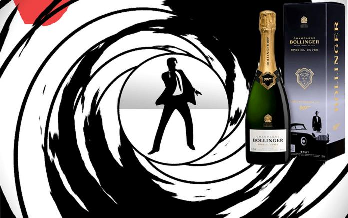 Bollinger Bond